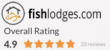 Fish Lodges Ratings