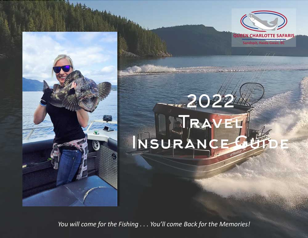 travel insurance for 2022